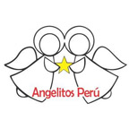 Angelitos Perú